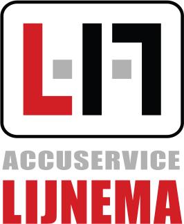 Accuservice Lijnema